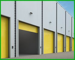 Master Garage Door Service Hollywood, FL 954-256-1857